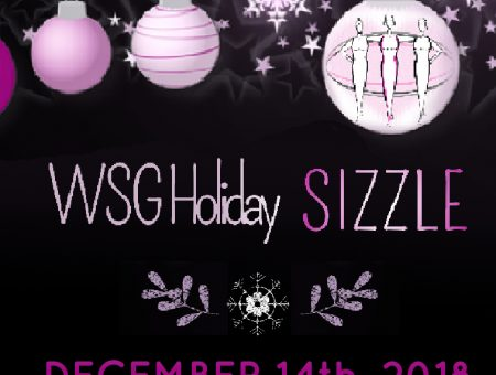 Protected: 2018_12_14 WSG Holiday Sizzle