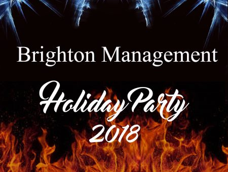 Protected: 2018_12_16 Brighton Management